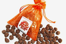 Schoc Chocolates, Greytown, New Zealand