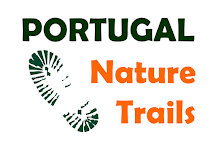 Portugal Nature Trails, Sintra, Portugal