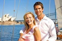 Sydney Princess Cruises, Sydney, Australia