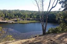 Daisy Hill Conservation Park, Daisy Hill, Australia