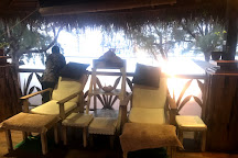 Dayang Spa, Gili Trawangan, Indonesia