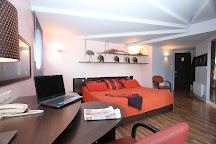 Hôtel le Saint Georges, Vendome, France