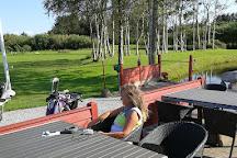Lokken Golfklub, Lokken, Denmark