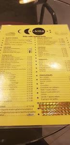 Killa Cafe 9
