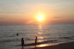 Rama International Beach Resort Tripcarta