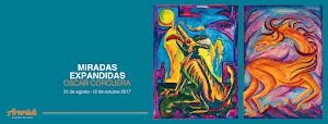 Arariwa Galería de Arte 0