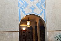 Visit O Hammam On Your Trip To Vaureal Or France Inspirock