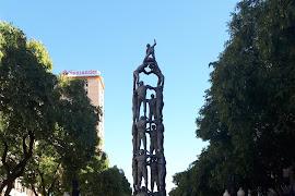 Автобусная станция   Tarragona