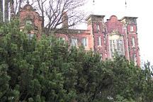 Olympia Leisure, Scarborough, United Kingdom