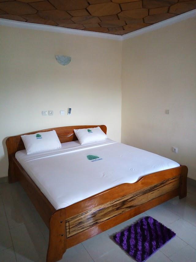 Hotel Seneve