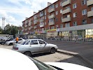 Заря на фото Полысаева