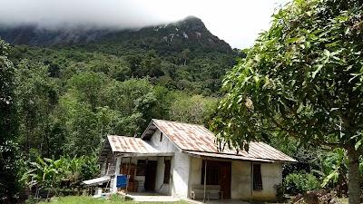 Mount Kelam