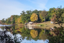Wingfoot Lake State Park, Mogadore, United States