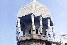 Mylapore, Chennai (Madras), India