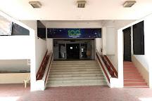 New Life Assembly of God, Chennai, India