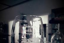 Black Rock Vineyards, Carthage, United States