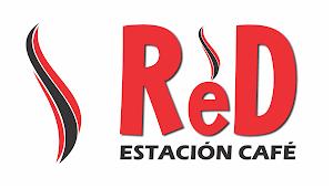 RED Estación Café 7