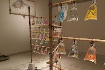 Miyazaki Art Center, Miyazaki, Japan