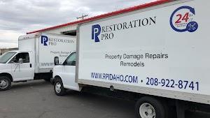 Restoration Pro