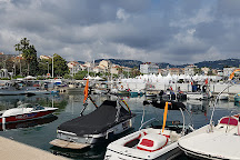 Mairie de Cannes, Cannes, France