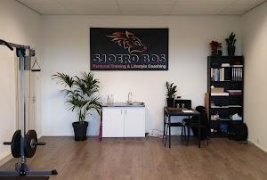 Sjoerd Bos Personal Training Heiloo | Castricum | Alkmaar
