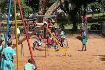 Mitchell Park, Durban, South Africa
