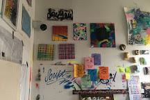 Brooklyn Unplugged Tours & Graffiti Art, Brooklyn, United States