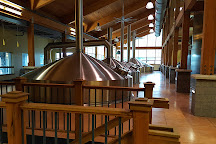 Bell's Comstock Brewery, Galesburg, United States