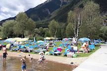 1. Kaerntner Erlebnispark, Hermagor, Austria