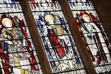 St Dunstan's Church, Cranbrook, Cranbrook, United Kingdom
