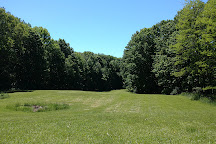 Powder Mills Park, Pittsford, United States