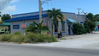 Florida Keys Jewelry & Pawn Payday Loans Picture