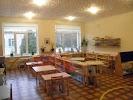 Детский сад Монтесори