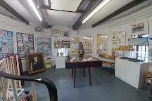 Crampton Tower Museum, Broadstairs, United Kingdom