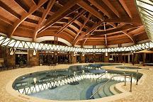 Soaring Eagle Casino, Mount Pleasant, United States
