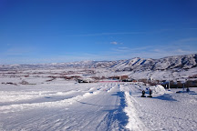 Soldier Hollow, Midway, United States
