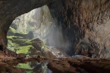 Son Doong Cave, Phong Nha-Ke Bang National Park, Vietnam