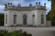 The Trianons & The Hamlet, Versailles, France