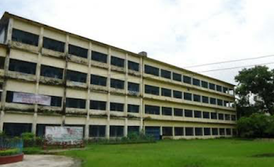 Government Barisal College