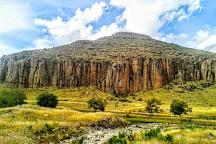 San Vicente de Chupaderos, Durango, Mexico