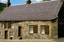Weaver's Cottage, Kilbarchan, United Kingdom