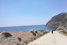Agia Kyriaki, Milos, Greece