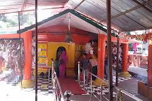 Chitai Temple, Almora, India