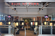 Kentucky Music Hall of Fame, Renfro Valley, United States