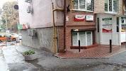 Ремонт телефонов - Сервисный Центр Робим Гуд, улица Мельникова, дом 4 на фото Киева