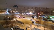 Читай-город на фото Сургута