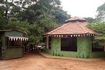 The Big Barn Farm, Bengaluru, India