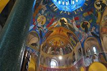 Basilica di Santa Rita, Cascia, Italy