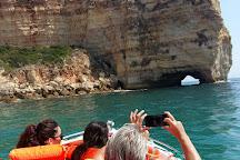 Diamond Boat Tours, Portimao, Portugal