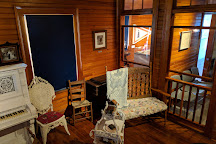 Visit Key West Lighthouse and Keeper's Quarters Museum on